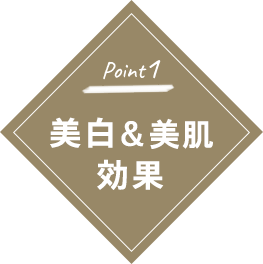 中区 東区のジム レシオ東岡山店 RETIO BODY DESIGN(レシオ・ボディ・デザイン)