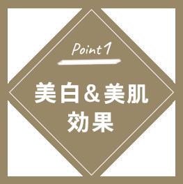 RETIO BODY DESIGN(レシオ・ボディ・デザイン)岡山市北区問屋町の24時間営業フィットネスジムのコラーゲンマシンポイント1                                     美白・美肌効果