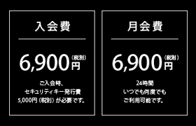 RETIO BODY DESIGN(レシオ・ボディ・デザイン)岡山市北区問屋町の24時間営業フィットネスジムの安心の低価格プラン