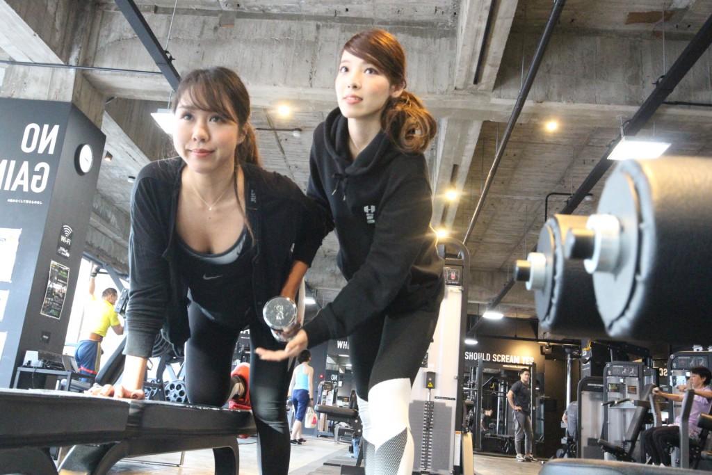 レシオ-岡山-トレーニング-ダイエット