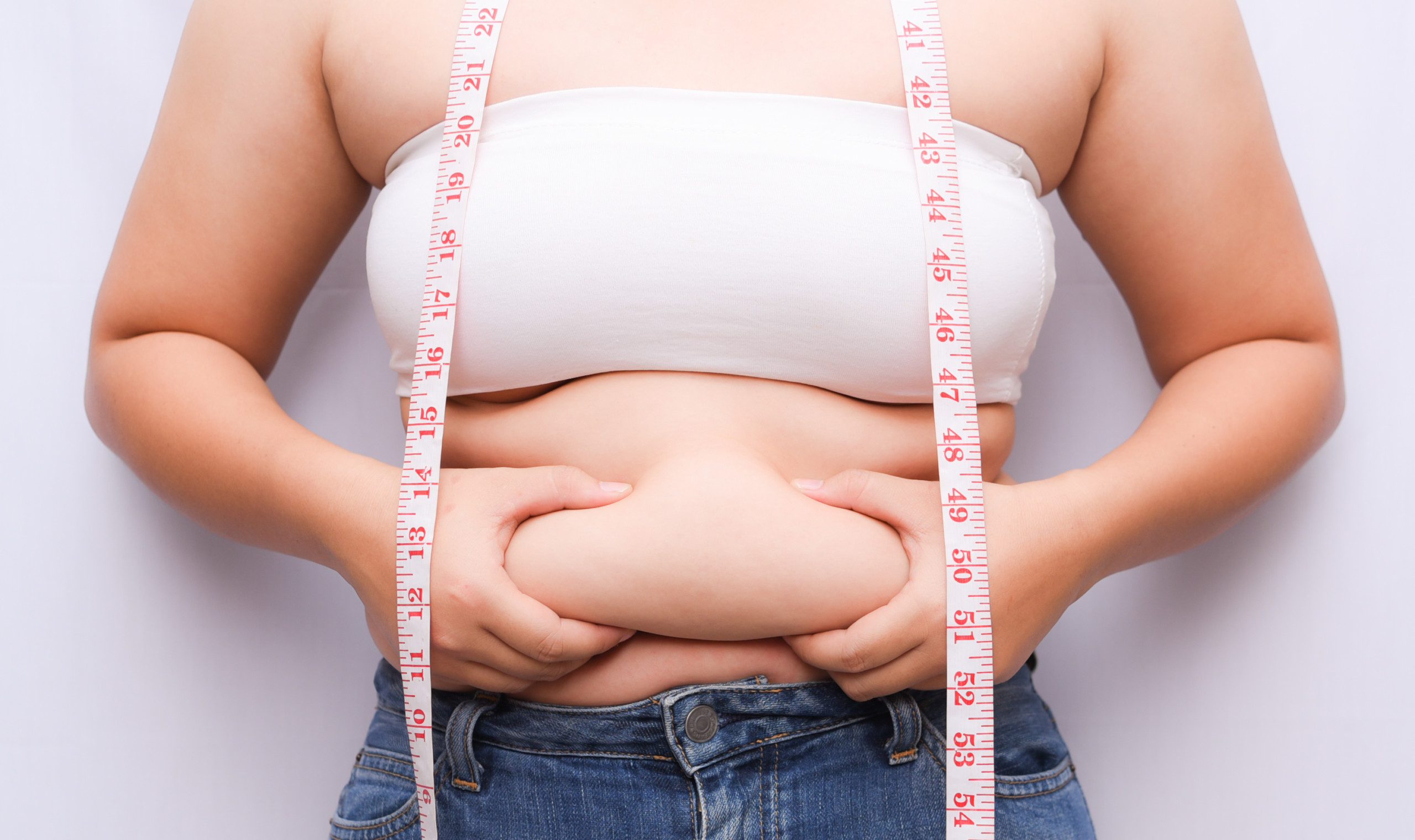 落とす お腹 を の ストレッチ 脂肪